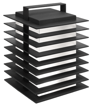 Stack table Design by Piet Boon kopen?