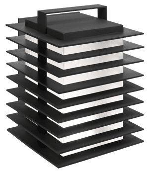 Stack wall Design by Piet Boon kopen?